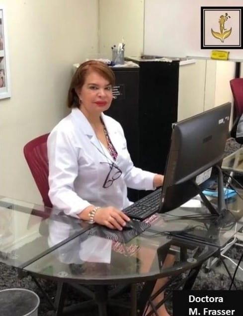 Dra Frasser